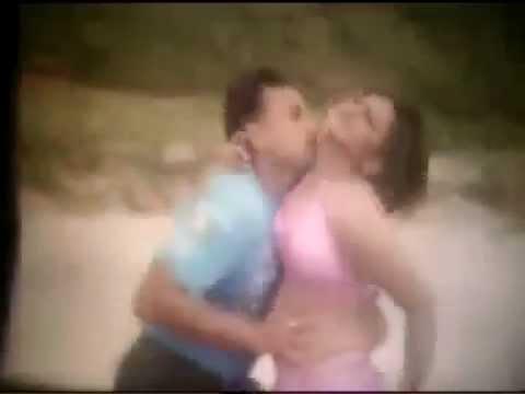 Xxx Mp4 Shakib Al Hasan Bat By Sajjad Faridpur 3gp Sex