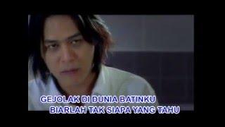 Spider&Ella - Dunia Batinku - Official Music Video