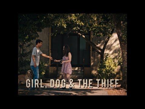 Xxx Mp4 Girl Dog The Thief 3gp Sex