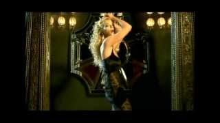 Ishtar Alabina - Ragga Boom