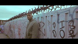 Maxsta - 'M-Sport Riddim' [Music Video] | GRM Daily