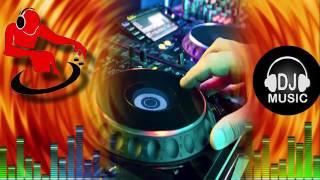 Ami Kolkata Rasgulla Tapori Mix 2017 NonStop Latest Hits DJ Remix Songs DJ SI n DJ PRD