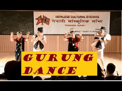 Xxx Mp4 Gurung Dance Jiwan Kaatun Maile Kasari 3gp Sex