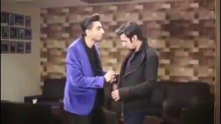 when show off goes wrong | Umair khaliq | Vine | KPK TANG TAKOR |