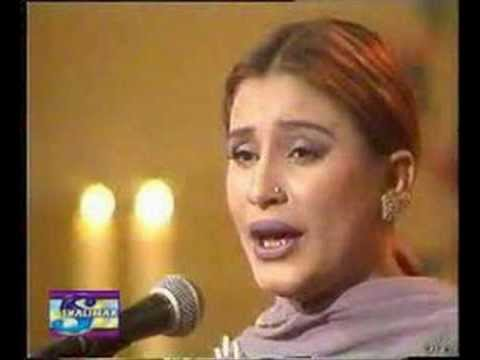 Xxx Mp4 Ainven Rusaya Na Kar Meri Jaan Sajna A Punjabi Song By DK Sharma 3gp Sex