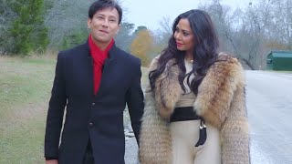 Harek Din - Tayahangma Rai Ft. Vivek | New Nepali Adhunik Song 2016