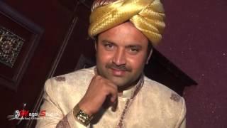 Saraiki Wedding Dance Saraiki Jhumar 2016 New Saraiki Song HD Roshan Bhait