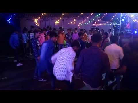 Xxx Mp4 New Kk Nagpuri Jd Dj 3gp Sex