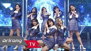 [Simply K-Pop] Ep.292 - MONSTA X, Lovelyz, PENTAGON, KARD, Samuel, SONAMOO