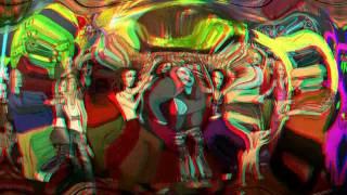 Forest Dark Psy Mix 2013 [ᴴᴰ]