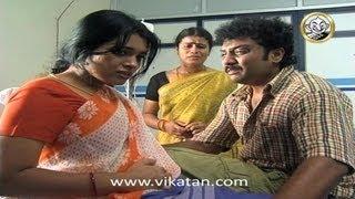 Thirumathi Selvam Episode 502, 30/10/09