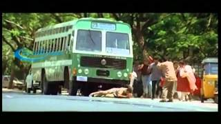 Pathen Rasithen Full Movie Part 2