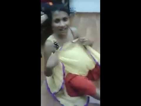 Xxx Mp4 বাংলা চুদা চুদির আড্ডা 3gp Sex