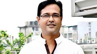 O Priya Tumi Kothay full Album || Asif Akbar || Old is GOLD