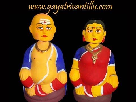 Indian Recipes Andhra Telugu Vegetarian Food Cuisine Vantalu Gayatri Vantillu Gayatrivantillu