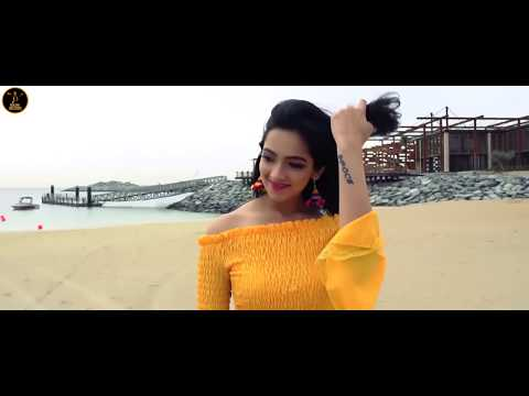 Xxx Mp4 BLUE SAPPHIRE USMAN RIAZ NEW PUNJABI SONGS 2018 MALWA RECORDS 3gp Sex