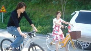 Full House Korean Drama - Sha la la