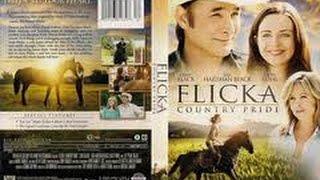 flicka3 teljes film magyar felirattal