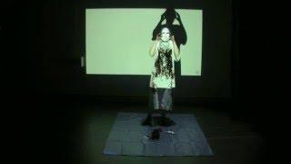 Mental Asylum Performance