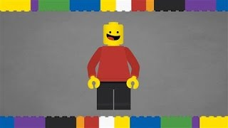 Lego by the Numbers: How Many Bricks Are Made Per Minute?