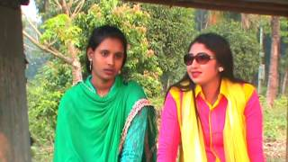 Toke Onek Valobashi Love Marriage Protiva's Model Video  Bondhu Video Ltd