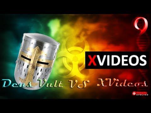 Xxx Mp4 Plague Inc 9 Con Egbertusfilm Deus Vult Vs Xvideos 3gp Sex