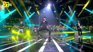 Jessie J - Price Tag (english - spanish) lyrics / Subtitulado en ESPAÑOL & INGLES