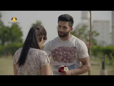 Xxx Mp4 New Punjabi Song 2016 Rose Full Song K Rai Latest Punjabi Songs 2016 Teamwork Filmz 3gp Sex