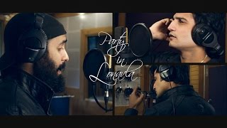 Party in Lonavla - Richi Banna | Aditya Vyas Rajpurohit - Official Video