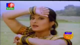 PURNIMA BANGLA CINEMA SONG..mp4