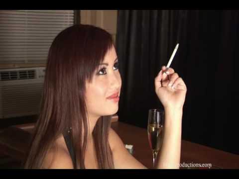Xxx Mp4 Tia Smoking 3gp Sex