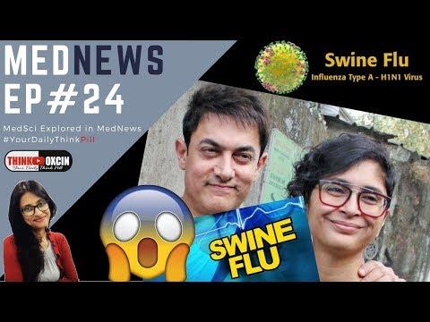 Xxx Mp4 Aamir Khan Swine Flu Sleep Lab No Polio Kids Paracetomol Overdose Fight Club Nano Oxgen MEDNEWS 24 3gp Sex