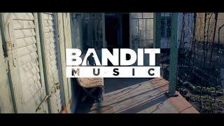 Dedey feat. Mario V - Clasa a 9-a (video oficial)