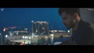 Dil De Diya Hai | Rahul Jain Mashup | Dj Pops (Promo)
