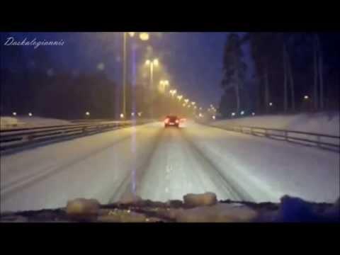 CHRIS REA - Driving Home For Christmas     HD