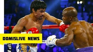 Manny Pacquiao vs Timothy Bradley 3 Full Fight Reaction & Floyd Mayweather Rematch ?