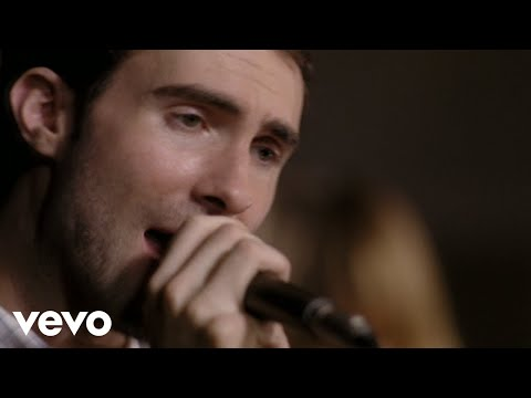 Maroon 5 Sunday Morning Official Music Video