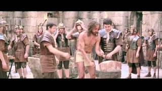 """Interviu  cu actorul Jim Caviezel din filmul """"Patimile lui Iisus"""", subtitrat în limba română"""