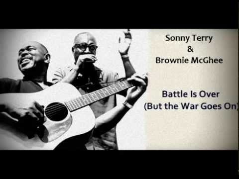 Xxx Mp4 Sonny Brownie Battle Is Over But The War Goes On 3gp Sex