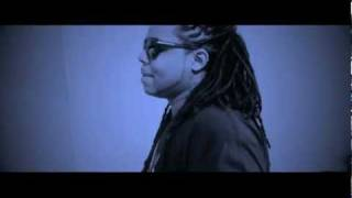 (Feat) King Louie -Get Ya Bands Up