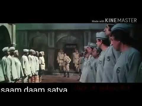 Xxx Mp4 Hasnpura And Manish Kaushal 3gp Sex