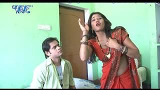 Hottest तोहर खिलौना टूट जाई - Saiya Gadar Karela | Bachu Sharma | Bhojpuri Hot Song 2015