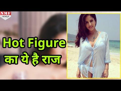 क्यों इतनी Hot है Sunny Leone, इस Video को देखकर चल जाएगा पता