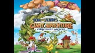 مشاهدة فيلم Tom and Jerry's Giant Adventure 2013 اون لاين كامل من هنا