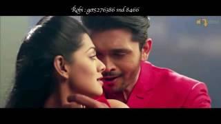 Tor Naam Likhechi Hridoy OSTITTO 2016 Full Song