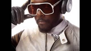 Will.I.Am - Scream & Shout (Remix) Ft. Lil Wayne,Britney Spears,Waka Flocka Flame, Hit-Boy & Diddy