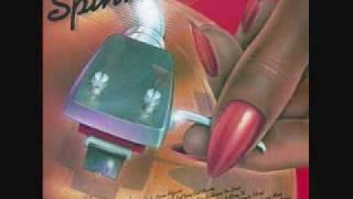 Spinners- Sweet Sadie (original song)