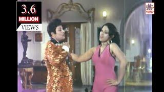 neela nayanagkalil - naalai namathe - M.G.R , Latha super hit song நீல நயனங்களில் - நாளை நமதே