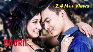 DOORI TEKEN DAHAL FT. PAUL SHAH/AANCHAL SAHRMA/SMITRY SHRESTHA | NEPALI POP SONG 2016 |LOVE SONG|