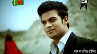 Mayabi Chokhe-Kazi Shovo - YouTube[via torchbrowse